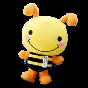 ミツバチみっちゃんのぶんぶん♪日記