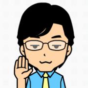 名古屋で働く平リーマンの息抜きブログ