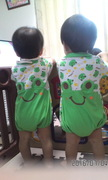双子ママの育児・美容・節約ブログ