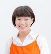 鈴木恵理子さんのプロフィール