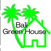 バリ島グリーンハウス