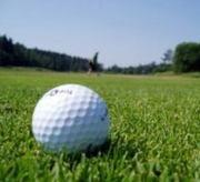 簡単上達!ゴルフ情報ブログ!!時々色々・・・