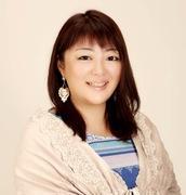 東京池袋占い館セレーネLINE占い師みやびのブログ