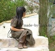 made-by-haruko