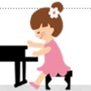 ピアノ女子の演奏ブログ