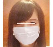 美を追求するため 韓国で植毛してきた女子のブログ♡