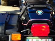 休日のバイク旅行記