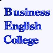 BusinessEnglishCollege