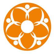 ブランシェ国際知的財産事務所のブログ