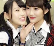 NMB48に関する情熱を伴うファンブログ