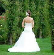 アラフォー女 今、残りの人生を婚活に賭けてます