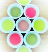 全国初の品種茶専門店 心向樹 茶ソムリエのマイ茶ー