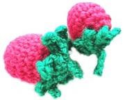 かぎ編み Crochet Japanさんのプロフィール