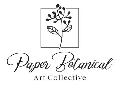 Paper Botanical Art Collectiveさんのプロフィール