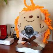 介護保険見守りカメラレンタル スタッフブログ
