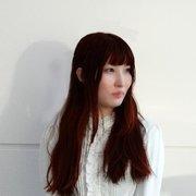 Yuki Hikokawa Artworks