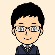 横浜市戸塚にある個別指導塾教室長のブログ