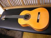 フラメンコ ボサノバ ギター大好きブログ