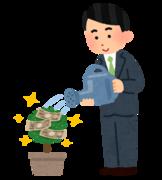 ぴょん介のいいことブログ