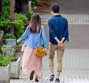 優柔不断なヤンの恋愛日記