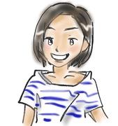 摂食障害主婦カノの克服日記