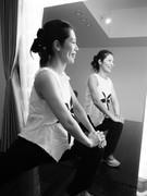 Iestのブログ | パーソナルカラー・骨格診断 | 静岡