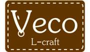 Veco L-craft