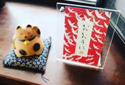 書家ひろ子の『書道を楽しむ』ブログ