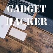 Gadget Hacker