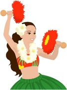 三世代でも子連れでも200%ハワイを楽しむ方法!