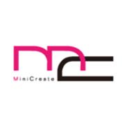広島デザイン事務所ミニクリエイト