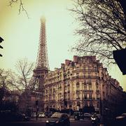 フランス散歩〜フランスの情報コミュニティサイト〜