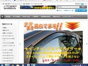 NPT-onlineshopさんのプロフィール