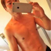 私が4カ月で20キロ痩せた方法
