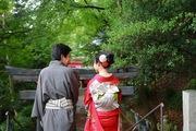 日本人妻がつづる!カンボジア応援日記
