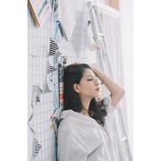 オトナ女子スタイルアップブログ