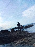 北海道釣りに挑戦するビーバーのブログ