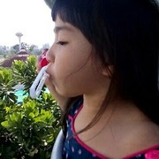 タイライフハック|タイ永住者の知恵袋