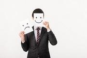 匿名税理士のお金・事業・借金のリアルな物語