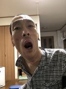 伊緒葵のXYZ