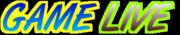 ゲーム速報をゲーム実況者がお送りするサイト