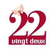 デザインスタジオ ヴァンドゥ22の日記