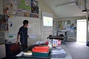 ニュージーランド親子留学、中学高校現地留学
