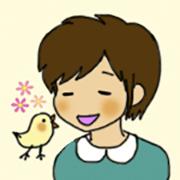鶴井レモンの初産漫画〜赤ちゃんに会えるまでの日々〜