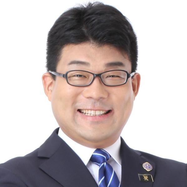 お金と人事のコンサルティング岩田健一さんのプロフィール