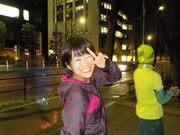 走る管理栄養士⭐︎和田宏美のチャレンジブログ⭐︎