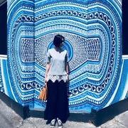 シティーガイドmapleがご案内するオトナ旅メルボルン