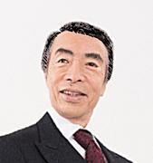 田中 剛さんのプロフィール