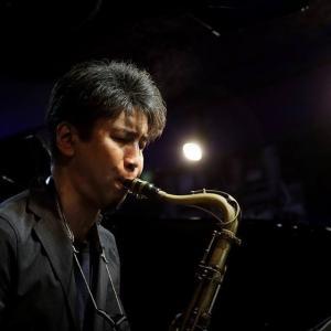 Saxophonist SGURU's Blog