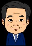 伊田テクノス人事ブログ